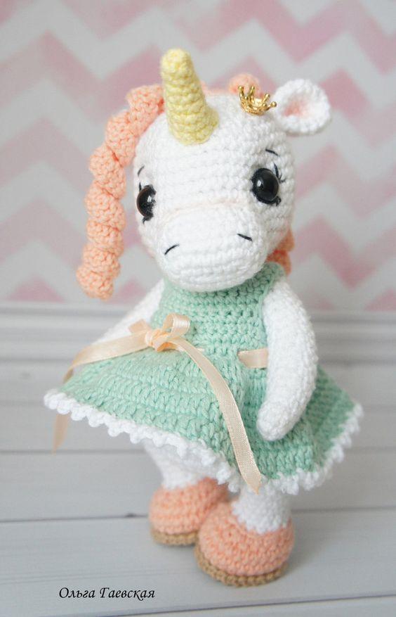Amigurumi: Bichinhos de Crochê – Receitas & 70 Ideias Fofíssimas! | 877x564