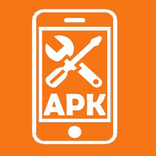 www.androiidapk.com