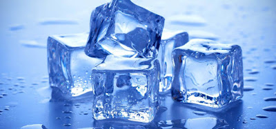 Health Benefits Of Ice Qube