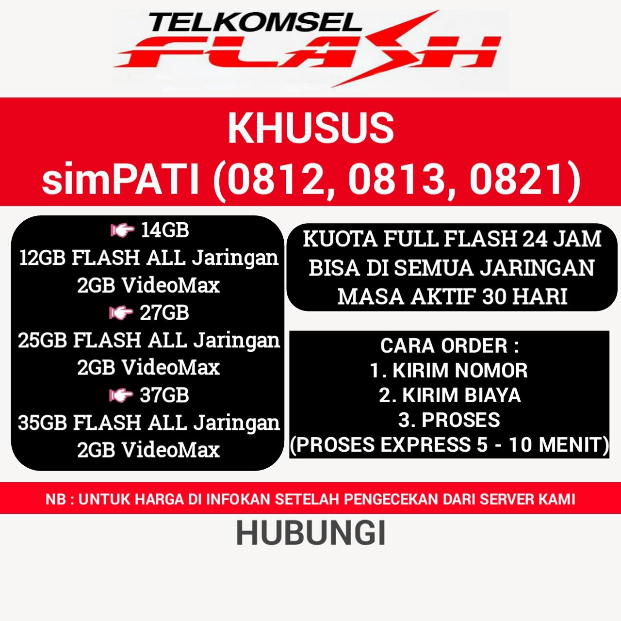Cara Daftar Paket Nelpon 1200 Menit Telkomsel 200 All Operator 2gb Loop 8gb 80000 30hari 15gb 100000 Flash 24jam Jaringan 2g 3g 4g