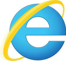 تحميل برنامج انترنت اكسبلورر 2019 internet explorer عربى 12 اخر اصدار