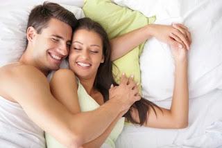 اطعمة طبيعيّة لزيادة الرغبة الجنسية اثناء الجماع المتزوجين %D8%A7%D8%B7%D8%B9%D