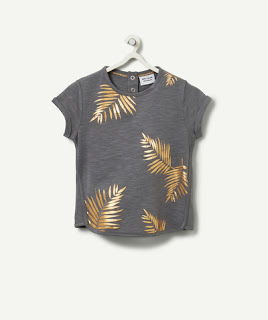 http://www.t-a-o.com/mode-bebe-fille/tee-shirt/le-t-shirt-coutures-tournantes-smoked-pearl-80396.html