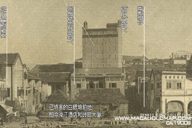 http://www.macauoldmap.com/2016/05/o-porto-interior-03-abandoned-heritage.html