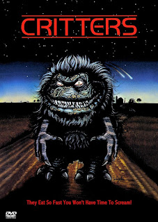 Critters (1986) กลิ้ง..งับงับ