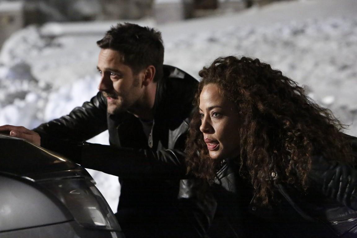 The Blacklist: Redemption - Season 1 Episode 2 Online for Free - #1 Movies Website