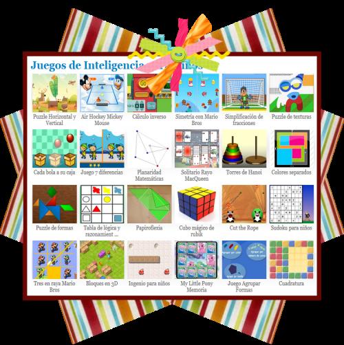 http://juegos.educativos.info/category/juegos-de-inteligencia-para-ninos/