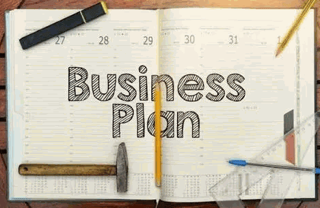 Panduan Lengkap Memulai Bisnis Hingga Sukses Untuk Pemula