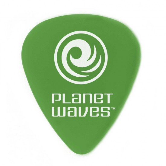 Planetwaves 1DGN4-10