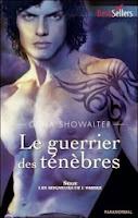 http://lachroniquedespassions.blogspot.fr/2014/07/les-seigneurs-de-lombre-tome-5-le.html