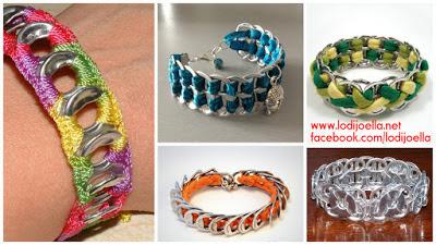 pulseras-anillas-recicladas