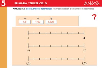 http://www.ceipjuanherreraalcausa.es/Recursosdidacticos/QUINTO/datos/03_Mates/datos/05_rdi/ud04/2/02.htm