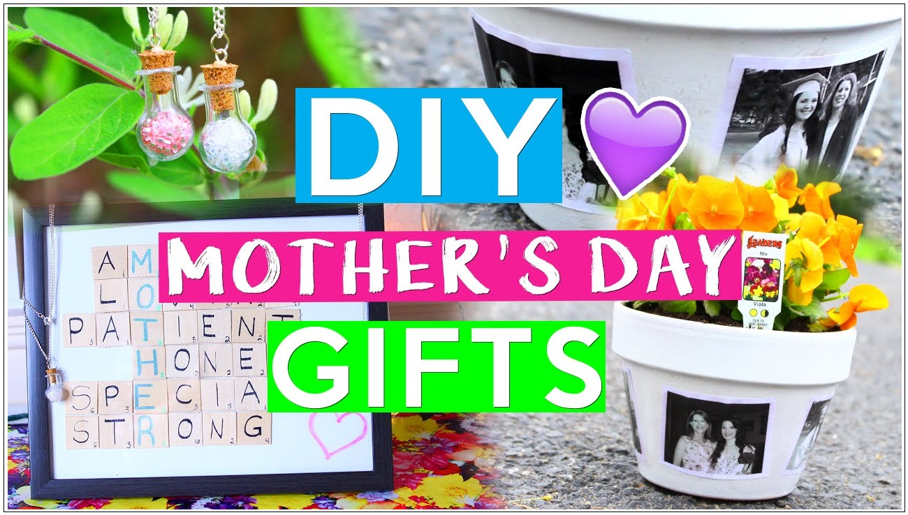Mother S Day Gifts Mother S Day 2018 Gift Ideas For Mom