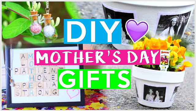 Mother s day gifts mother s day 2018 gift ideas for mom for Things to make for your mom for mother s day