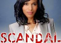 Scandal Temporada 3×15