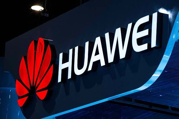 Huawei's founder said the world can't do without the company