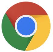Google Chrome 2017