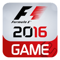 Game F1 2016 v0.1.6 Mod Apk + Data for Android (Support Jellybean) Super HD Full Free