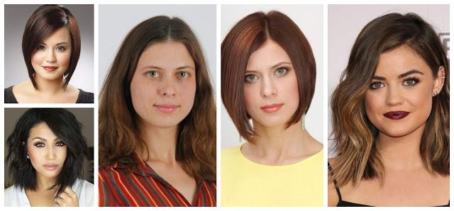 cortes-cabello-adelgazar-rostro