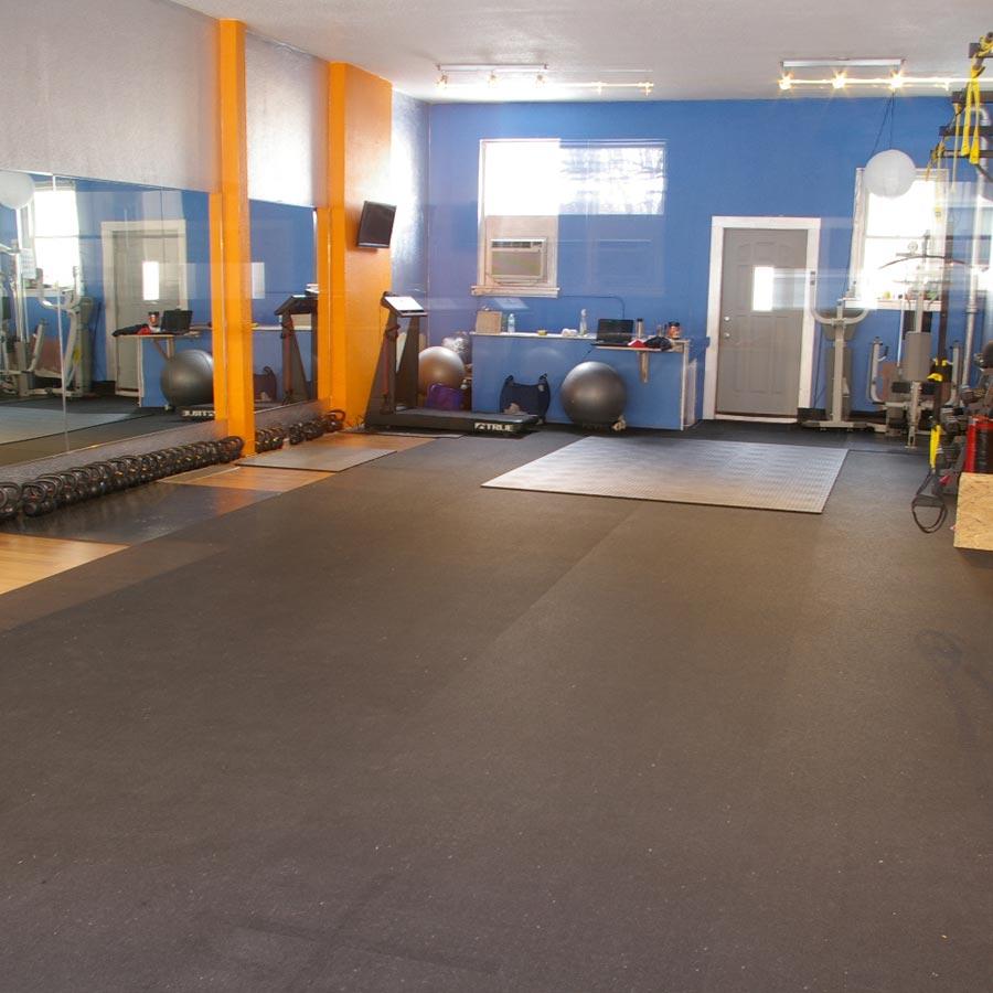 Greatmats Specialty Flooring Mats And Tiles April 2016