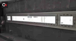 aberturas de PVC Ovalle Hermanos