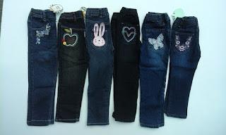 Grosir Celana Anak Laki Laki Branded