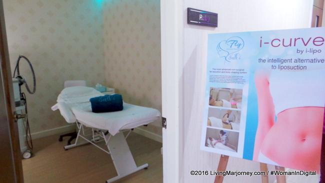 Svelt'i Health and Beauty Center
