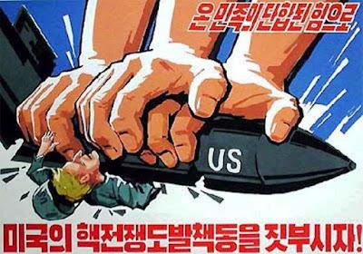Imagini pentru corea del norte socialista
