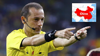 arbitros-futbol-cuneyt-cakir