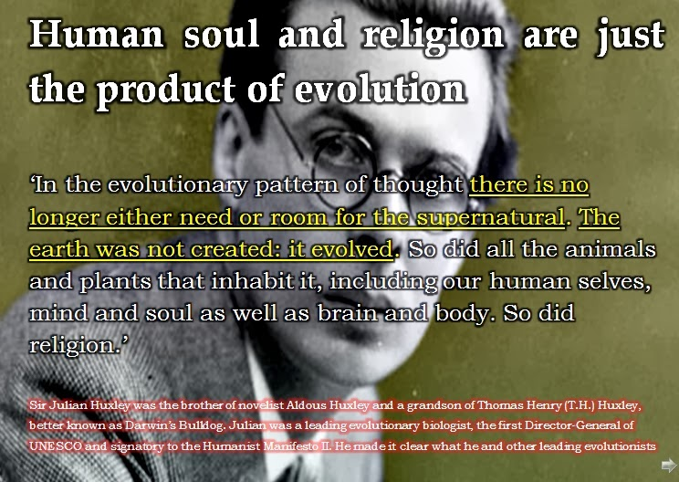 Quotes About The Human Soul Quotesgram: God Creation And The Cosmos: Quotes