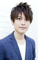 Takumi Yasuaki