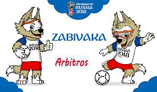 arbitros-futbol-rusia