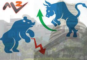 BSE Sensex, Equity Market Update, Today's news update, Money Maker Research