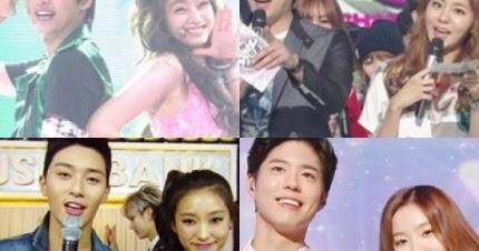 seo hyo rim and song joong ki dating websites