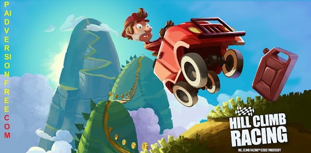 hill-climb-racing-apk-unlimited-coins