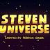 01# Steven Universe Episodio - Piloto