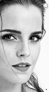 15 Cutest Pictures Of Emma Watson Which will make you fall in love with her 7