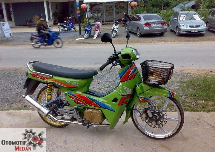 Info Lowongan Bank Di Pandeglang Lowongan Kerja Terbaru Jobindo Distributor Penghemat Bbm Mobil Dan Lpg X Power Hubungi 0857 9086