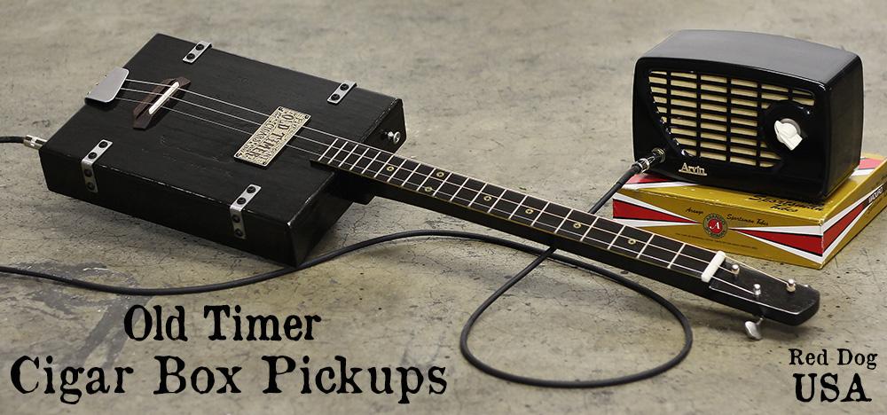homemade guitars blues history cigar box guitars. Black Bedroom Furniture Sets. Home Design Ideas