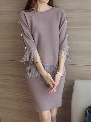 Moda damska w niskich cenach:)