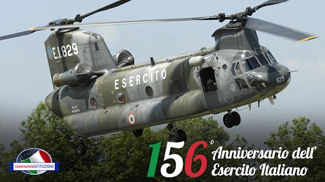 anniversario-esercito-italiano
