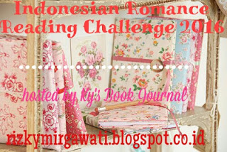 http://rizkymirgawati.blogspot.co.id/2016/01/master-post-indonesian-romance-reading.html