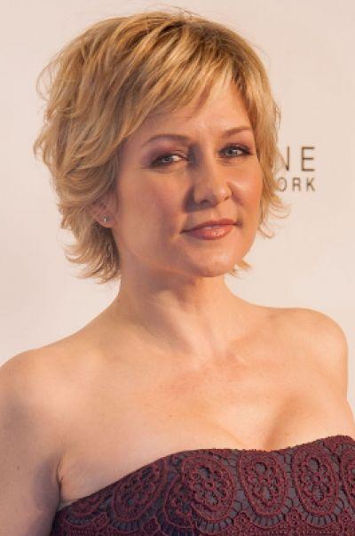 Female celebrity anal sex
