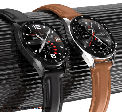 Microwear L7 Smartwatch All You Have To Know