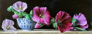 imagenes-de-bodegones-de-flores