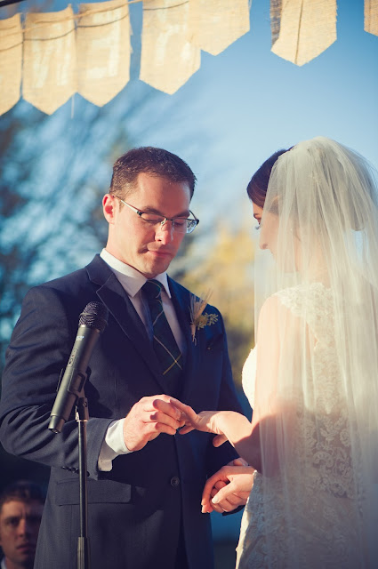 Boro Photography: Creative Visions, Maureen and Robbie, Wesley Maggs, Hobbs Tavern & Brewing Company, West Ossippee New Hampshire, NH Wedding, New England Wedding and Event Photography