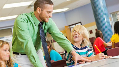 KS1 Teaching Assistant Required In Bristol
