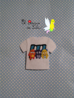 broche-personalizado-fieltro-ClassDojo-elbosquedelulu-avatar-feltro-felt-regalo-original-cumpleaños