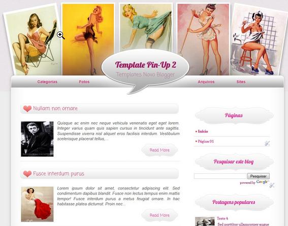 Best dating website layouts 4