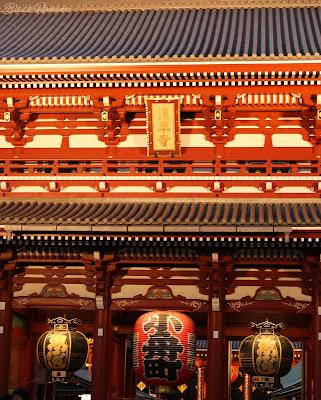 asakusa-temple